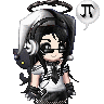 dengtao's avatar