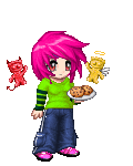 omg_my_hair_is_pink's avatar