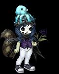 Cthushi's avatar