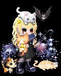 Audacia's avatar