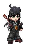 The_Baconator's avatar