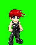 BradSKater's avatar