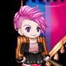 Luc Rage's avatar