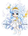 vanilla_angel555