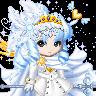 vanilla_angel555's avatar
