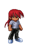 crips4life34_'s avatar