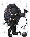 The Deadly Poptart's avatar