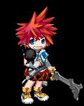 iRection's avatar