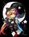 Jinhii's avatar
