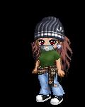 Rose_lyn1312