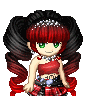 sexycindy67's avatar