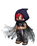 darkside_minion