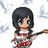 Narkaru_ninja32's avatar