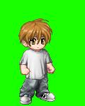 bunni_luv_bts's avatar