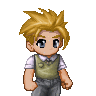 DarkLord_Atemu's avatar