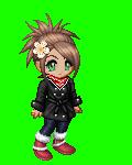 GanStA_cHiCk_510's avatar