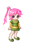 sassysandy_06's avatar