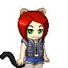 elleskimo's avatar