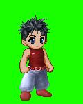 xX-jOeSePh-Xx's avatar