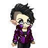 poke_squishy's avatar