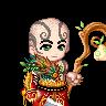 Varentill's avatar