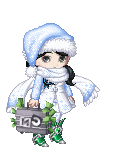 PurpleFyr's avatar