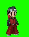 flamingx928's avatar