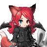 Lirea_power_of_Alstor's avatar
