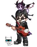 Music_Samurai