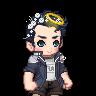 RawrOmg's avatar