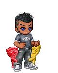 rj332's avatar