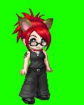~Monichi-cat demon~