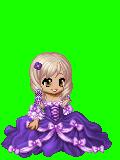 zanooba008's avatar
