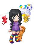 ii_Wicked Lovely_ii's avatar
