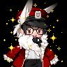 dark_oracle004's avatar