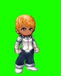 damonde222's avatar