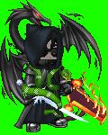 Darkmist84