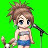 Carlycutie12's avatar