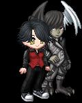 monkeymajik13's avatar