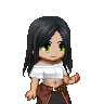 Uchiha Yume's avatar