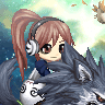 Sharikun's avatar