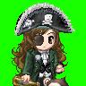 monkey_pirate's avatar