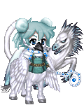 Aekea will take 4th place's avatar