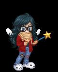 SilenceIsInsanity's avatar