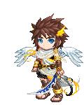 Kiid Icarus