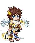 Kiid Icarus's avatar