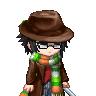 Quamyooze's avatar
