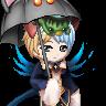 Yue_Kizu's avatar