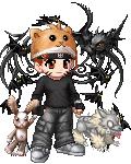 decoy dragon09's avatar