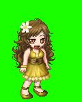 Toudou Shizuka's avatar